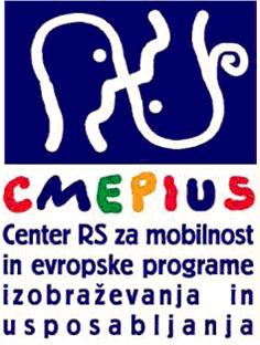 cmepius-logo